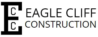 Eagle Cliff Construction, LLC